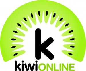 Kiwi Immobiliare, il gestionale immobiliare PIU'