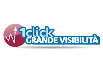 1clickgrandevisibilita