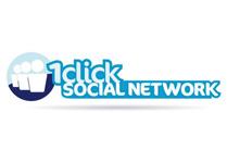 1clicksocialnetwork