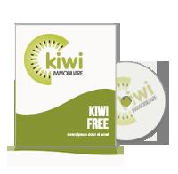 box-kiwi
