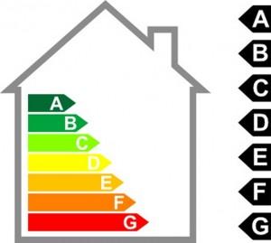 efficienza_energetica_immobili